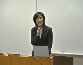 kobayashiforweb.jpg