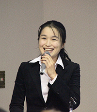 takano1220_0308.JPG